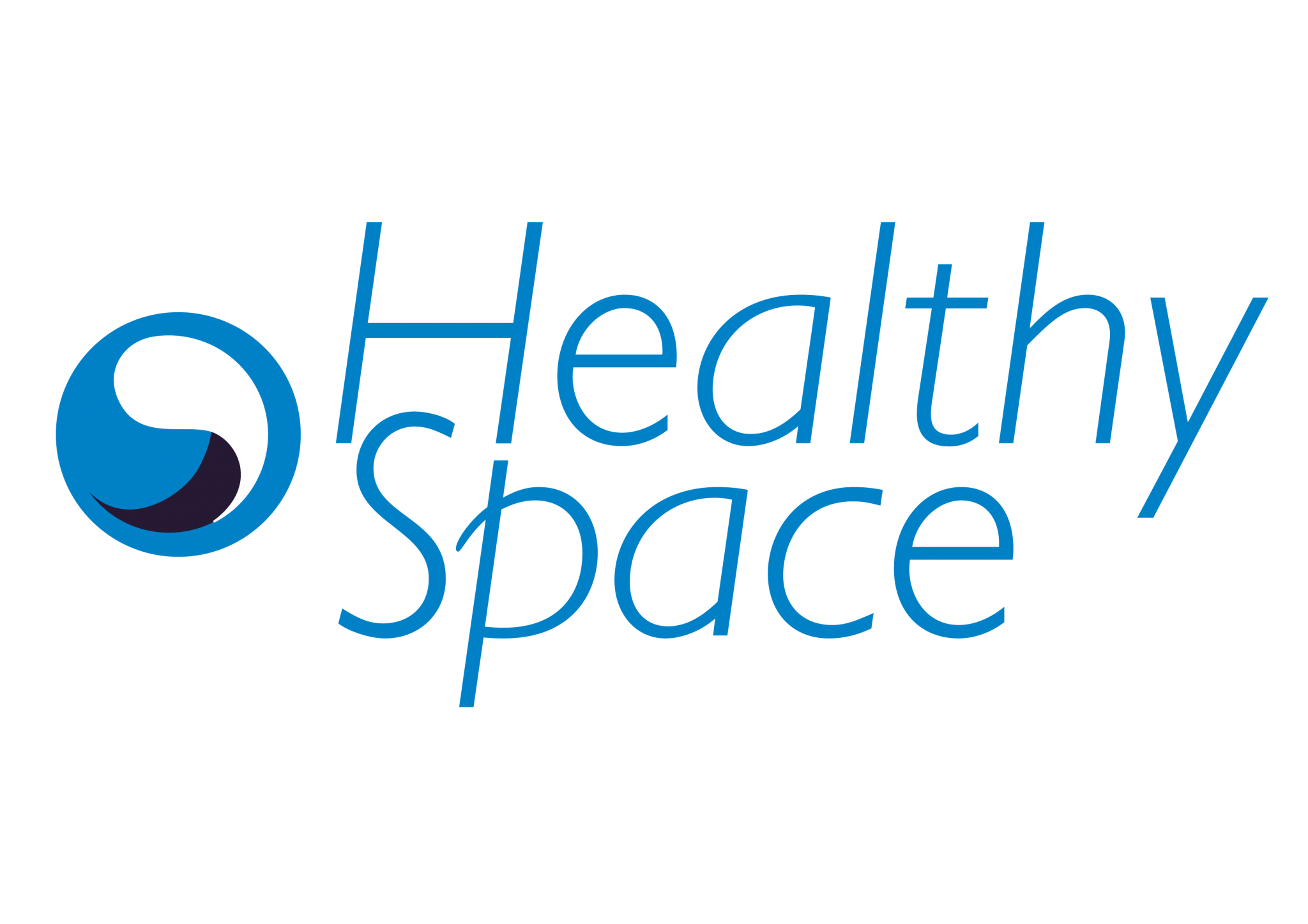 Healthy Space s.r.o.