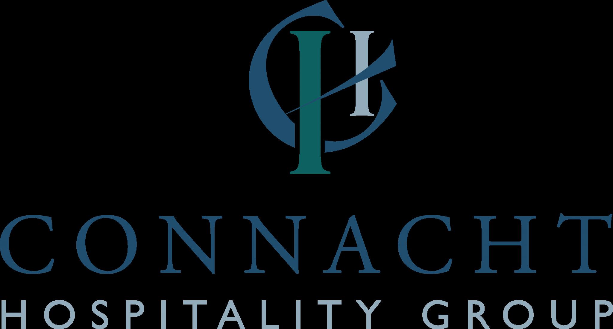 The Connacht Hospitality Group